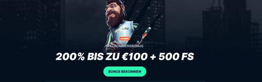 Playzilla Bonus 2021
