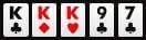 poker-drilling