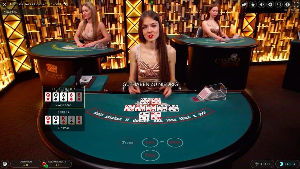 poker-livecasino