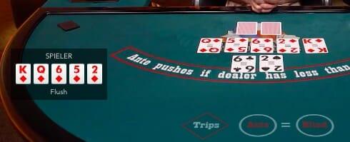 poker-livepokerflush