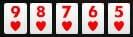 poker-straightflush