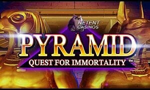 mansion online casino hammer 2