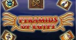 pyramids-of-egypt-logo