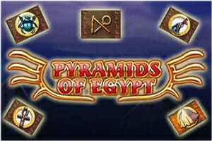 pyramids-of-egypt-logo