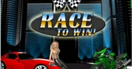 race-to-win-logo