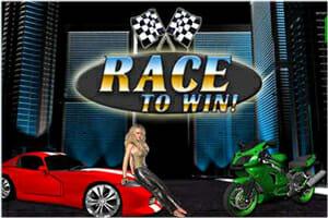 race-to-win-logo