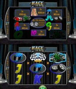 race-to-win-merkur