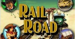 railroad-logo