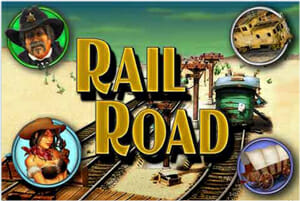 railroad-logo