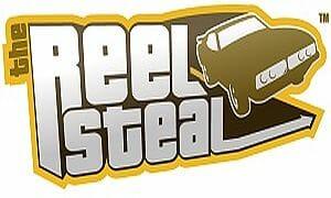 reel-steal-logo