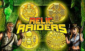 relic-raiders-logo