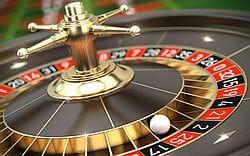 Online casino einsatz immer verdoppeln casino web site