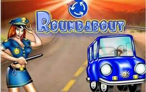 roundabout-logo