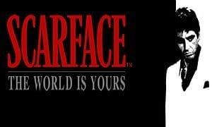 scarface-logo