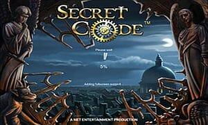 secret-code-logo