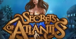 secrets-of-atlantis-logo