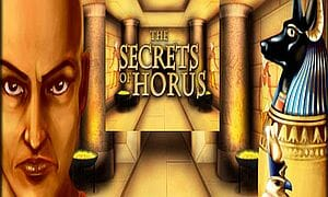 secrets-of-horus-logo