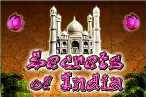 secrets-of-india-logo