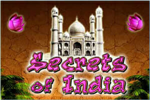 secrets-of-india-logo