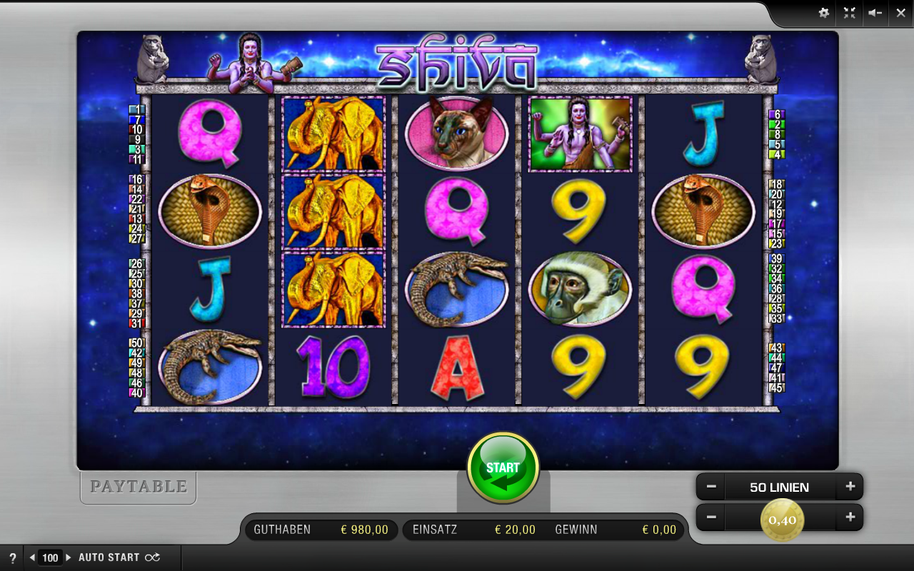 slot game online www.book of ra kostenlos