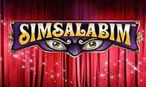 simsalabim-logo