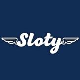 sloty-casino-logo