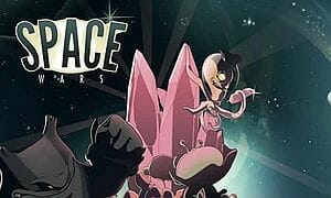 space-wars-logo