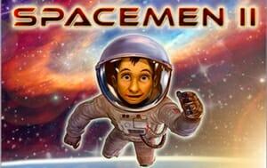 spacemen-ii-logo