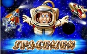 spacemen-logo