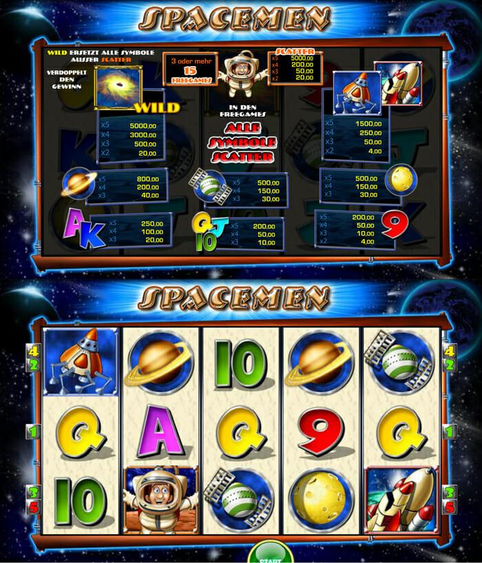 merkur casino online kostenlos free spielautomaten spielen