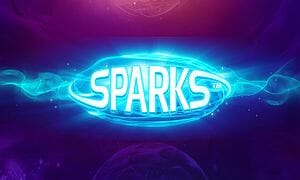 sparks-logo