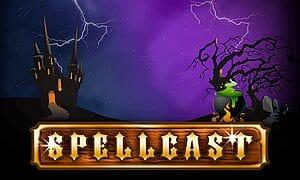 spellcast-logo