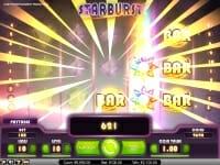 spielautomaten-kostenlos-spielen