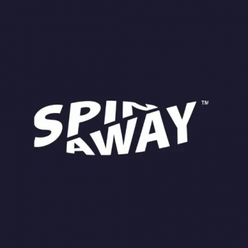 SpinAway Logo