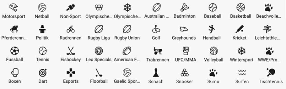 sportwetten-leovegas