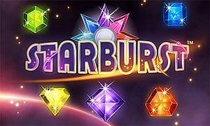 starburst-logo