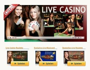 online casino anbieter games ohne anmeldung