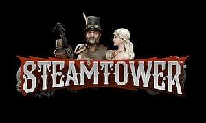 steam-tower-logi