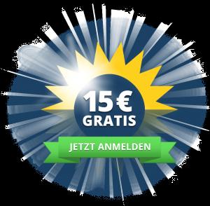 Schweizer Online Casino | bis 400 € Bonus | Casino.com