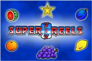 super-7-reels-logo