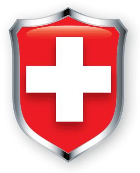 Swiss Casino Online Erfahrungen