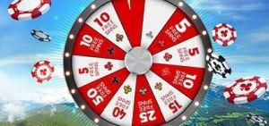 Swiss Casino Start