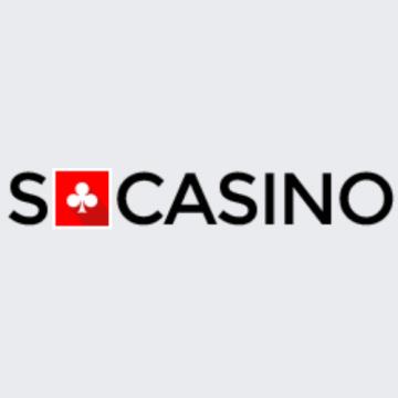 swisscasino-casino-logo