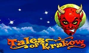 tales-of-krakow-logo