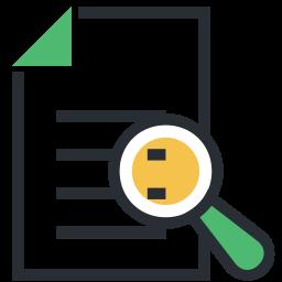 testberichte-icon