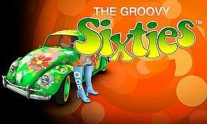 the-groovy-sixties-logo