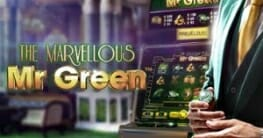 the-marvellous-mr-green-logo