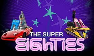 the-super-eighties-logo