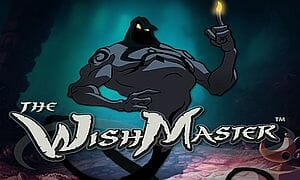 the-wish-master-logo