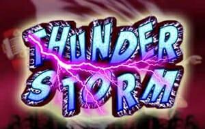 thunder-storm-logo